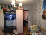Квартира, ул. Комсомольская, д.86, Купить квартиру в Тутаеве по недорогой цене, ID объекта - 329048348 - Фото 4