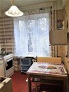 Продам 2 - х ком квартиру ул. Московская - Фото 5