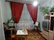 Продам уникальную 4-комнатную квартиру, квартира двухуровневая .