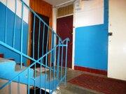 1к квартира в п. Малино, Ступинского р-на - Фото 4