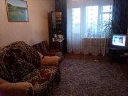 1 680 000 Руб., Продам 2 комнат квартиру, Купить квартиру в Тамбове по недорогой цене, ID объекта - 322974752 - Фото 3