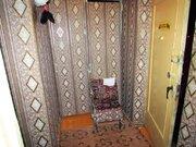 Сдается 1 комнатная квартира Дашках Военных, Аренда пентхаусов в Рязани, ID объекта - 328745102 - Фото 7