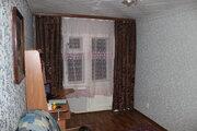 Мира 11 (1-к квартира улучшенной планировки), Купить квартиру в Сыктывкаре по недорогой цене, ID объекта - 318005977 - Фото 9