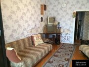 Продается 3 - комнатная квартира в хорошем районе города - Фото 5