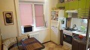 1-комнатная квартира на ул. 2ая Кольцевая, 70 (Буревестник) - Фото 5