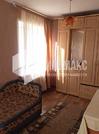 Продается 3_ая квартира в п.Киевский, Купить квартиру в Киевском по недорогой цене, ID объекта - 318415011 - Фото 1