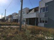 Купить дом в Ростовской области