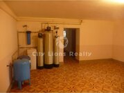 Срочно продается по цене ниже рынка готовый к круглогодичному проживан, Продажа домов и коттеджей в Кокошкино, ID объекта - 501399850 - Фото 13