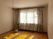 Продам 3-х комнатную квартиру на визе - Фото 4