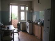 Продажа 2-Х комнатной квартиры, Купить квартиру в Смоленске по недорогой цене, ID объекта - 320264566 - Фото 4