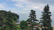 35 000 €, Меблированная 2-к. квартира у моря, Купить квартиру Солнечный берег, Болгария по недорогой цене, ID объекта - 321078254 - Фото 6