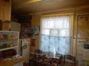 3-комнатная квартира в деревянном доме - Фото 2