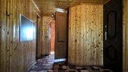Большой уютный дом с хозяйством в Псковском районе - Фото 5