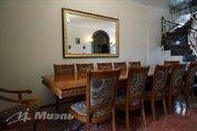 Продажа квартиры, м. Митино, Ул. Рословка - Фото 3