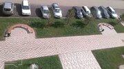 Продажа квартиры, Новосибирск, Ул. Заречная, Купить квартиру в Новосибирске по недорогой цене, ID объекта - 314120933 - Фото 4