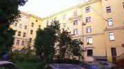 Продажа квартиры, м. Новочеркасская, Таллинская Улица - Фото 1