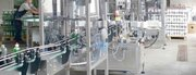 Производство бытовой химии м.Новые Черемушки