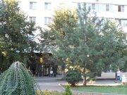 Продаю 2-х комнатную квартиру в центре на Пушкинской Ростов-на-Дону