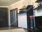 3 500 000 Руб., Продается 2 комн.кв. в р-не Простоквашино, Купить квартиру в Таганроге по недорогой цене, ID объекта - 321777643 - Фото 4