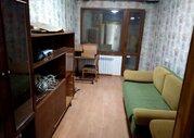 Аренда квартиры, Симферополь, Ул. Мате Залки - Фото 3