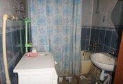 2-к квартира в Ленинском районе за Муравьем, Аренда квартир в Нижнем Новгороде, ID объекта - 322001089 - Фото 7