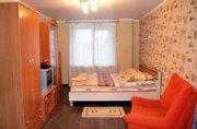 Квартира ул. Белинского 140/2