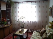 Продается 1-к квартира Строителей