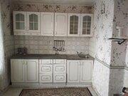 3-х комнатная квартира Пушкинская 41 в…