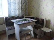 11 000 Руб., Однокомнатная квартира в хорошем состоянии, Аренда квартир в Новосибирске, ID объекта - 331066484 - Фото 4