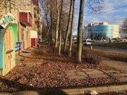 Аренда недвижимости свободного назначения, 80.2 м2, Аренда торговых помещений в Обнинске, ID объекта - 800498747 - Фото 3