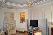 Продается квартира Москва, Минская улица,1гк1 - Фото 3