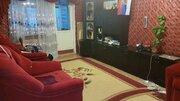 Сдается в аренду квартира г.Севастополь, ул. Музыки Николая