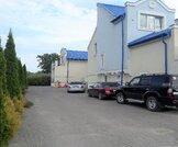Продажа Гостевого Дома расположенного на берегу Балтийского моря - Фото 2