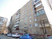 Аренда квартир в Саратове