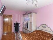 Четырехкомнатная квартира, Купить квартиру в Воронеже по недорогой цене, ID объекта - 322934651 - Фото 9
