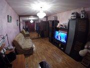 Сдается в аренду квартира Респ Крым, г Симферополь, ул 60 лет Октября, . - Фото 3