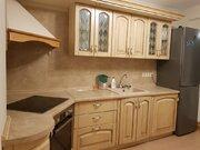 Продается 1 комнатная квартира Щелково микрорайон Богородский дом 10 к
