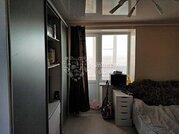 Продажа квартиры, Волжский, 87-й Гвардейской