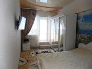Продам 2к квартиру с дизайнерским ремонтом в элитном ЖК в центре Ялты