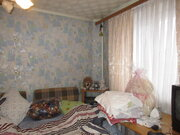 Продам 4-комнатную квартиру в г. Клин, срочно - Фото 3