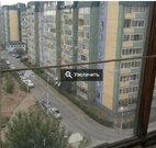 2 050 000 Руб., Квартира, ул. Землячки, д.27 к.Б, Купить квартиру в Волгограде, ID объекта - 333752748 - Фото 1