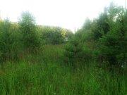 Участок в Корытово - Фото 3