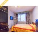 Продается трехкомнатная квартира на улице Митинская, дом 25, корпус 2, Купить квартиру в Москве по недорогой цене, ID объекта - 322599516 - Фото 6