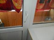 Продается 3 комн.меблированная кв в Щекино. - Фото 2