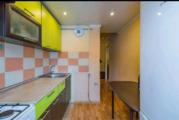 Срочно продам квартиру с ремонтом - Фото 4