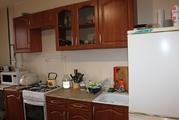 Двухкомнатная квартира на улице Механизаторов - Фото 5