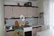 23 000 Руб., Сдается 2-ая квартира в п.Киевский, Аренда квартир в Киевском, ID объекта - 319696653 - Фото 4