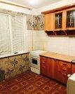 Сдается в аренду квартира г.Махачкала, ул. Имама Шамиля, Аренда квартир в Махачкале, ID объекта - 324622775 - Фото 3