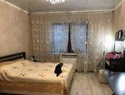 Продам квартиру в ЖК Прибрежный, Купить квартиру в Вологде по недорогой цене, ID объекта - 323292758 - Фото 15