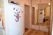 Продаю двухкомнатную квартиру, Продажа квартир в Новоалтайске, ID объекта - 333256653 - Фото 12
